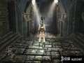 《古墓丽影 传奇》XBOX360截图-78