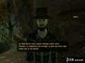 《辐射 新维加斯 终极版》PS3截图-245