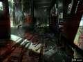 《极度恐慌3》XBOX360截图-13