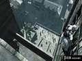 《刺客信条(PSN)》PS3截图-35