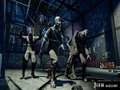 《使命召唤7 黑色行动》PS3截图-390