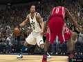 《NBA 2K11》PS3截图-18