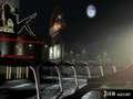 《辐射 新维加斯 终极版》PS3截图-91