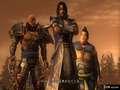《真三国无双5》PS3截图-30