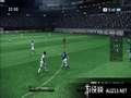 《实况足球2010 蓝色武士的挑战》PS3截图-4