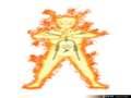 《火影忍者 究极风暴 世代》XBOX360截图-232