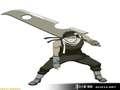 《火影忍者 究极风暴 世代》PS3截图-245