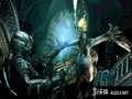 《死亡空间2》PS3截图-6