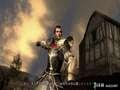 《剑刃风暴 百年战争》XBOX360截图-46