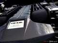 《极限竞速4》XBOX360截图-16