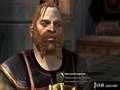 《龙腾世纪2》PS3截图-135
