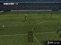 《实况足球2012》XBOX360截图-147