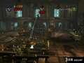 《乐高印第安纳琼斯2 冒险再续》PS3截图-30