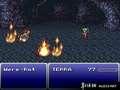 《最终幻想6/最终幻想VI(PS1)》PSP截图-32