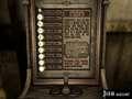 《辐射 新维加斯 终极版》PS3截图-40