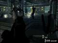 《使命召唤8 现代战争3》WII截图-93