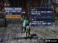 《真三国无双6 帝国》PS3截图-112
