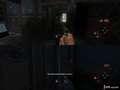 《使命召唤7 黑色行动》XBOX360截图-248