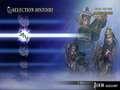 《无双大蛇 魔王再临》XBOX360截图-13