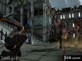 《龙腾世纪2》PS3截图-7