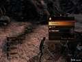 《龙腾世纪2》XBOX360截图-66