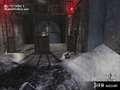 《使命召唤6 现代战争2》PS3截图-389