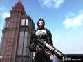 《除暴战警》XBOX360截图-127