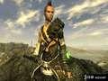 《辐射 新维加斯 终极版》PS3截图-33