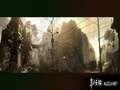 《死亡岛 年度版》PS3截图-92