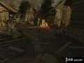 《使命召唤7 黑色行动》PS3截图-164