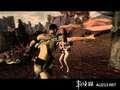 《辐射 新维加斯 终极版》PS3截图-221