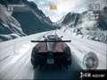 《极品飞车16 亡命天涯》PS3截图-144