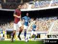 《FIFA 10》PS3截图-19