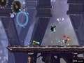 《雷曼 起源》PS3截图-40