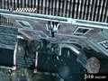 《刺客信条2》XBOX360截图-289