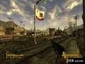 《辐射 新维加斯 终极版》PS3截图-90