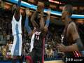 《NBA 2K12》PS3截图-104
