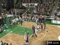 《NBA 2K9》XBOX360截图-76