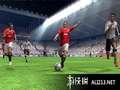 《FIFA 12》3DS截图-7