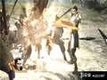 《真三国无双6》PS3截图-5