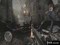 《使命召唤3》XBOX360截图-89