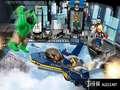 《乐高Marvel 超级英雄》PS4截图-8