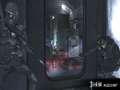 《使命召唤4 现代战争》PS3截图-4