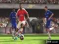《FIFA 10》XBOX360截图-37
