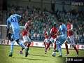 《FIFA 13》WII截图-7
