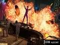 《黑道圣徒3 完整版》XBOX360截图-119
