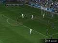 《FIFA 11》XBOX360截图-173