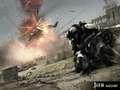 《幽灵行动4 未来战士》PS3截图-17