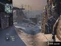《使命召唤7 黑色行动》PS3截图-335
