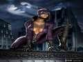 《真人快打大战DC漫画英雄》XBOX360截图-380